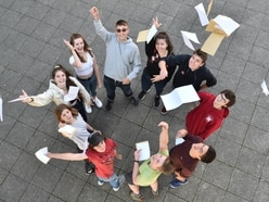 Exam results fiasco – what is happening across the nations?