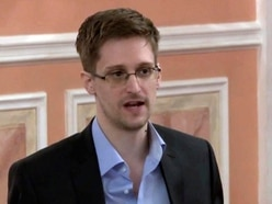 France rejects Edward Snowden's latest request for asylum