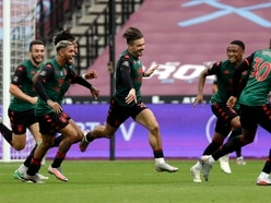Matt Maher: The signs were there for Jack Grealish and England