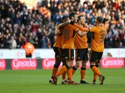 Don Goodman: Wolves 'best ever in Championship'