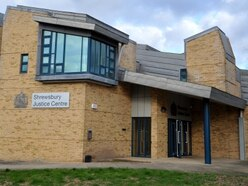 Trusted employee stole almost £3,000 from Specsavers