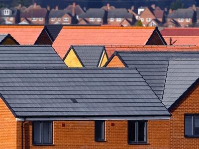 Shrewsbury parish residents urged to have say on housing needs