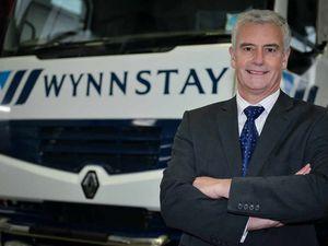 Wynnstay to invest £1.2 million in new Shrewsbury warehouse