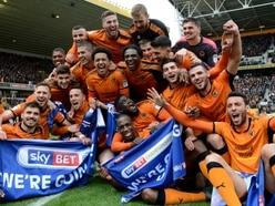 Wolves' promotion windfall could top £140m - sports finance expert