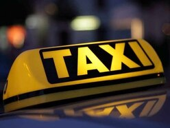 Telford man who lied about pending prosecution loses appeal over taxi licence refusal