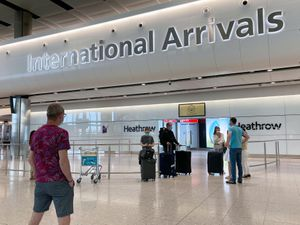 From 10 July, travel quarantine rules are changing