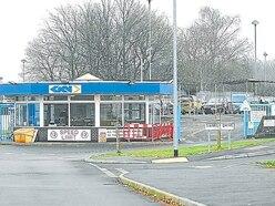 GKN lifts sales forecast for electric car unit as it fights off Melrose hostile takeover