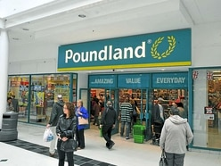 Poundland reveals soaring sales amid expansion of clothing lines