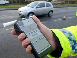 Shropshire Star comment: Mixed picture on drink driving