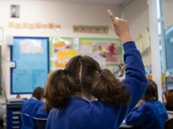 Full list of Shropshire and Mid Wales school closures as pupil case confirmed in county