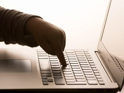Tech companies urged to 'step up' and protect children