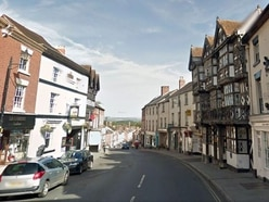 'Love Ludlow' campaign to boost tourism