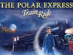 Get on board Polar Express in Birmingham - find out how you can attend and what to expect here