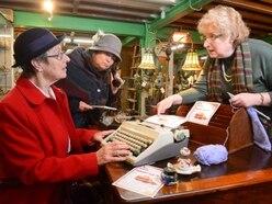 Bridgnorth murder show back by popular demand