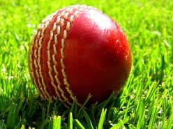 Shifnal skipper Chris Murrall admits league is 'crazy'