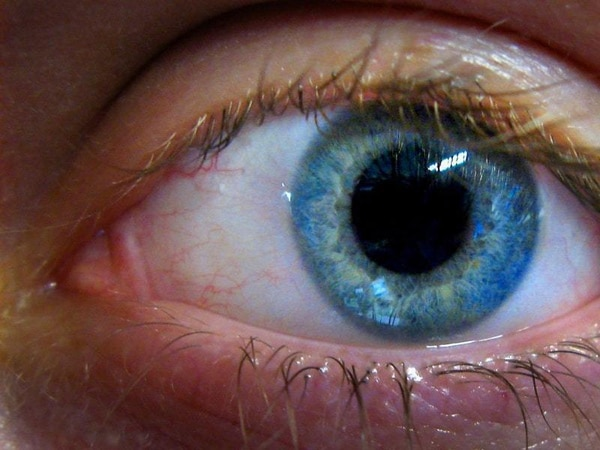 Nurses to take over child vision checks at schools in Telford and Wrekin