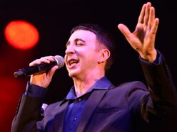 Black Country Festival, Marc Almond, Ladies' Day and more: What's on this weekend in the Midlands and Shropshire