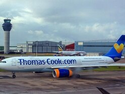 Thomas Cook ceases trading and leaves tens of thousands in travel limbo