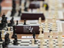 6 strategic chess moves which have been brilliantly applied to real life