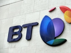 BT accused of not finishing Shrewsbury broadband fibre work