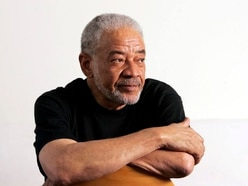 US soul singer Bill Withers dies aged 81