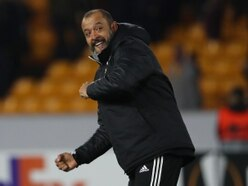 Bournemouth v Wolves: Nuno & Co bid to pick up where they left off