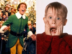 Bridgnorth shoppers can get in festive spirit with free films