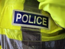 Two Telford men charged with thefts and breaching criminal behaviour orders