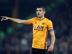 Conor Coady: Wolves will not rest on their laurels