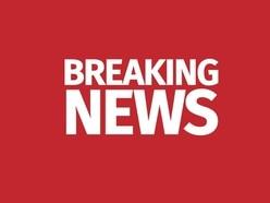Sixteen injured as tourist bus hit by bomb near Egypt's Giza Pyramids