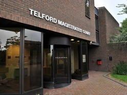 Shropshire Star comment: Remand system is ridiculous