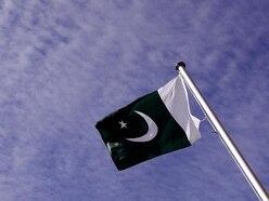 Pakistan police kill six linked to bomb attack