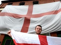 World Cup? Shrewsbury pub has got it covered