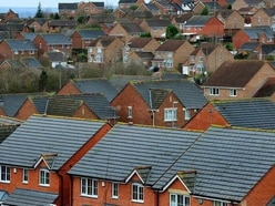 £100,000 study to look at thousands of new homes for Shropshire