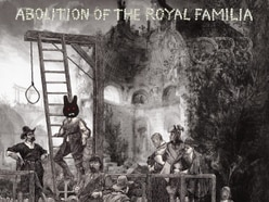 The Orb, Abolition Of The Royal Familia - album review