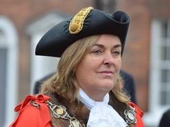 Shropshire Star comment: Council's decision is a disgrace