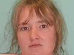 Jailed: Dealer dumped 1.5kg of Mamba in Shrewsbury ditch