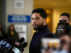 Prosecutor says dropping charges against Smollett 'was not an exoneration'