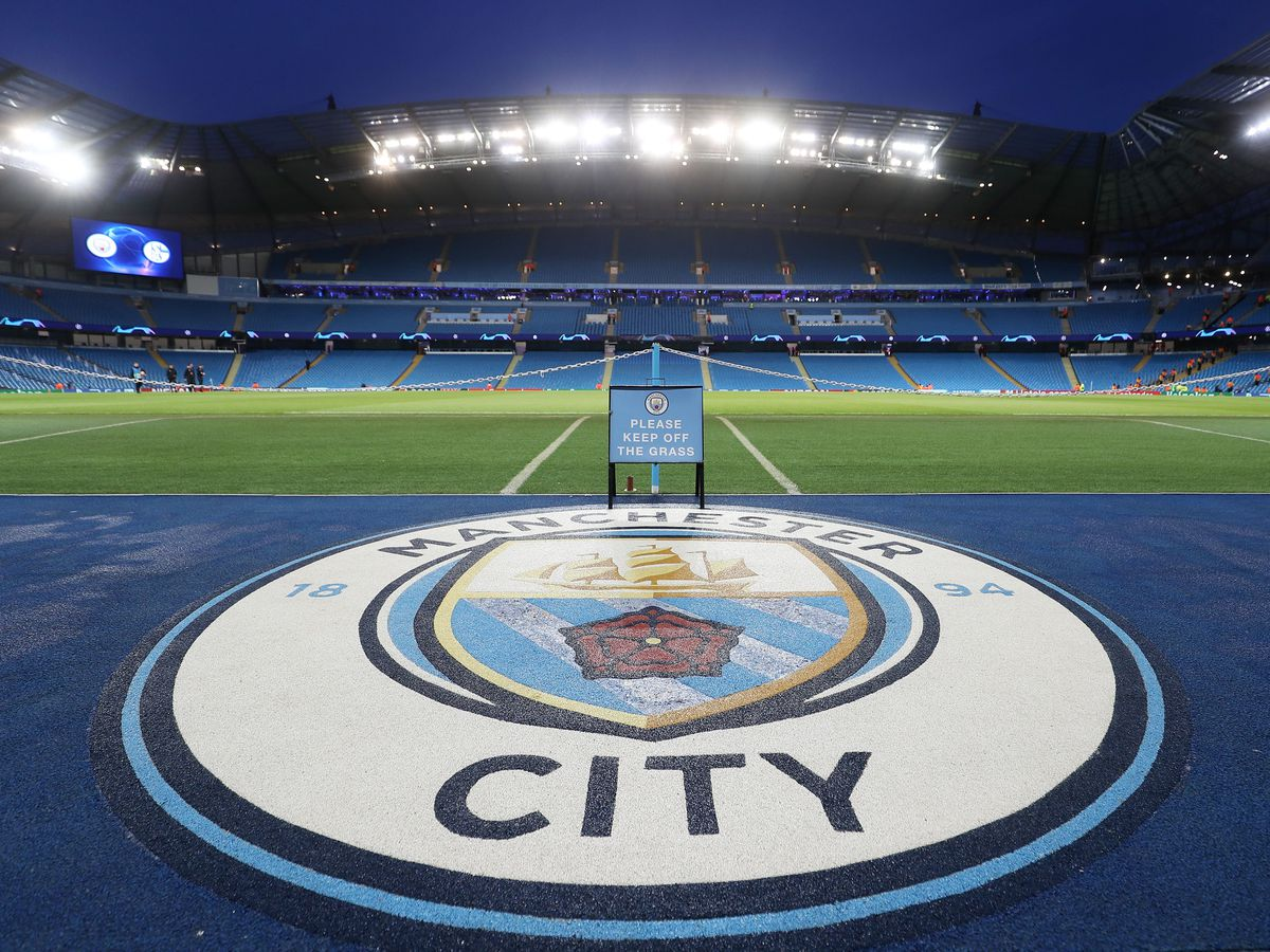 High Court judge rules against Manchester City