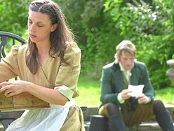 Search on for countryside playwright to join new theatre project
