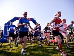 Whitchurch 10k race returning in 2018