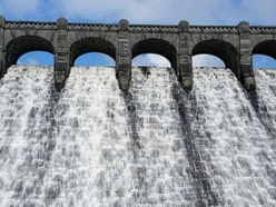 Severn Trent to spend £1.2bn on environment pledges