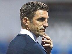 Sam Ricketts eyes up Shrewsbury striker deal to help in '50-50 games'