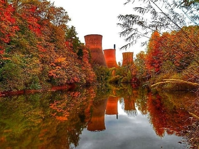 Ironbridge Power Station sale: Public to be consulted on redevelopment