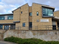 The foul stench of injustice? Sewage problems at Shrewsbury Crown Court