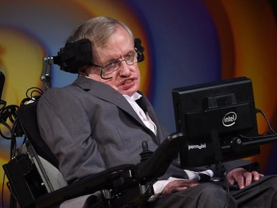 NHS legal challenge backed by Stephen Hawking reaches High Court