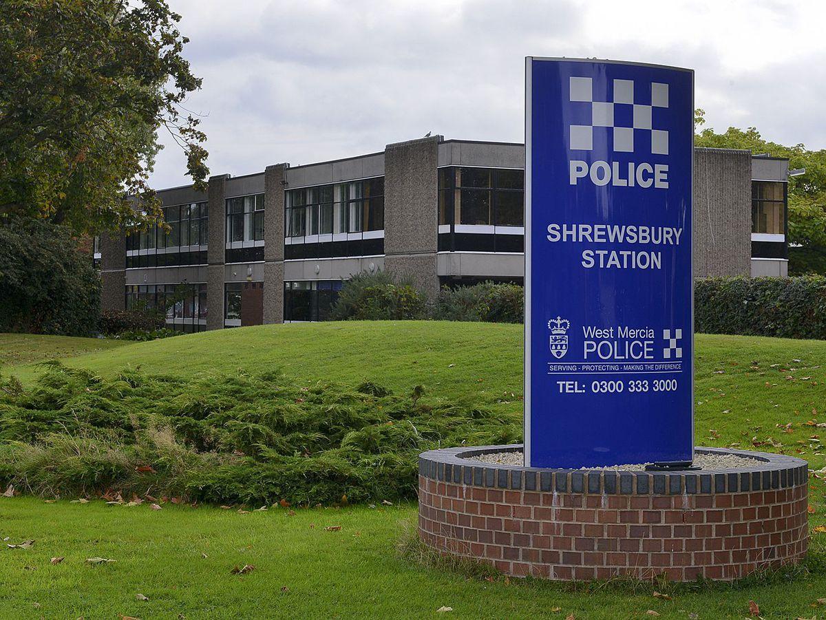 Concerns over impending closure of Shrewsbury town centre ...