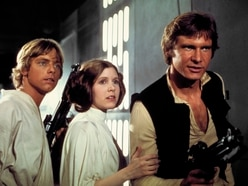 Star Wars: A New Hope Live in Concert, Arena Birmingham - review