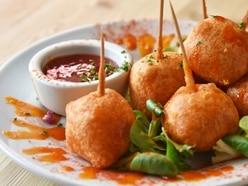 Food review: Looking for a taste of Spain in Bridgnorth at Casa Ruiz