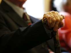 Views sought on adult social care in Shropshire